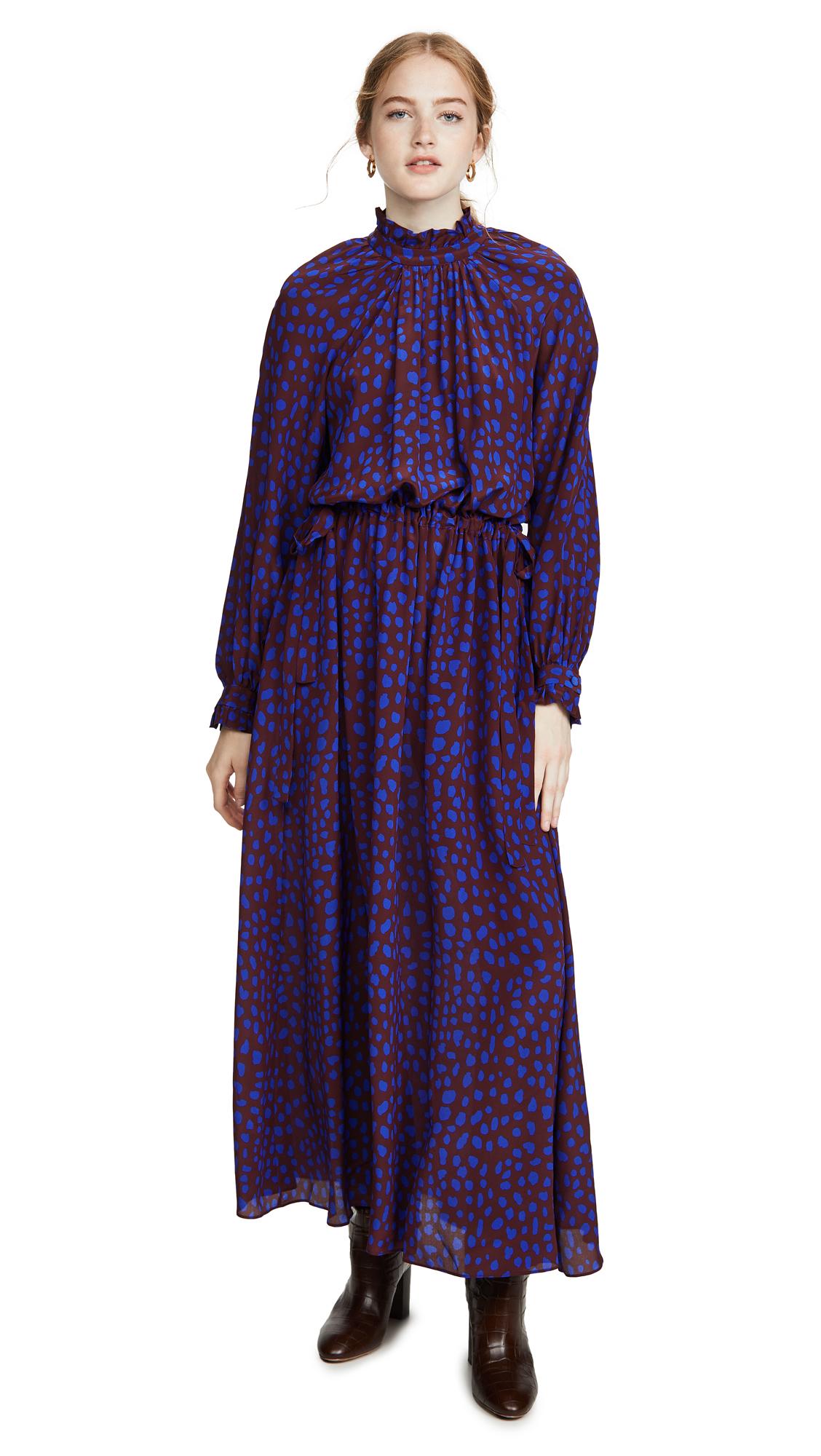 Buy Whit online - photo of Whit Maude Dress