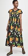 Whit Gillian Dress