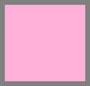 яркий розовый меланжевый
