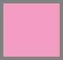 Vivid Pink Heather