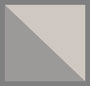 серый/песочный