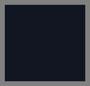 黑色/深海军蓝