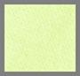 灰色杂色/荧光色菠萝