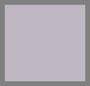 Misty Grey Heather