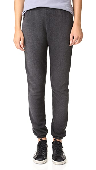 Wildfox Knox Sweatpants