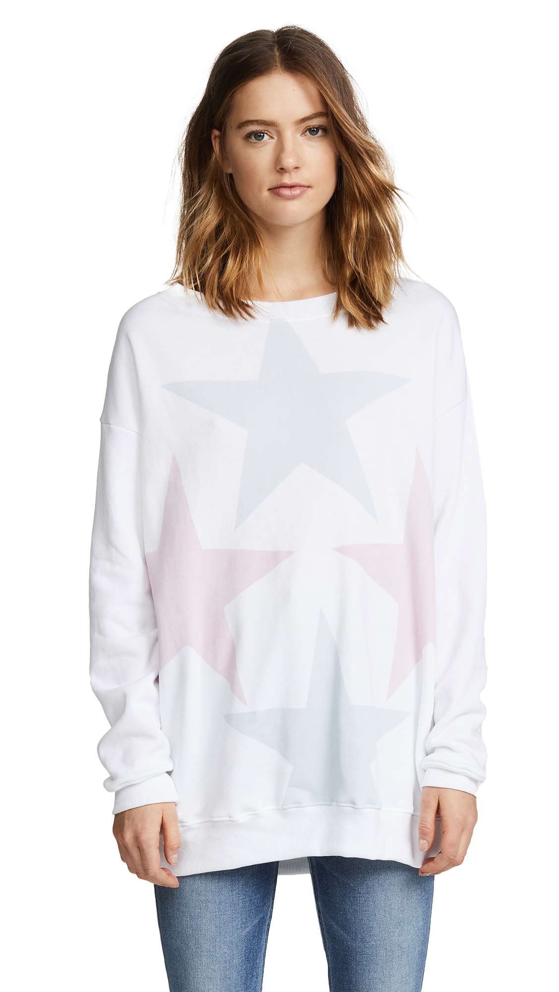 Wildfox Star Crossed Tee