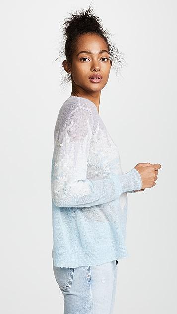 Wildfox Josephine Sweater