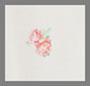 Rosebud Wallpaper