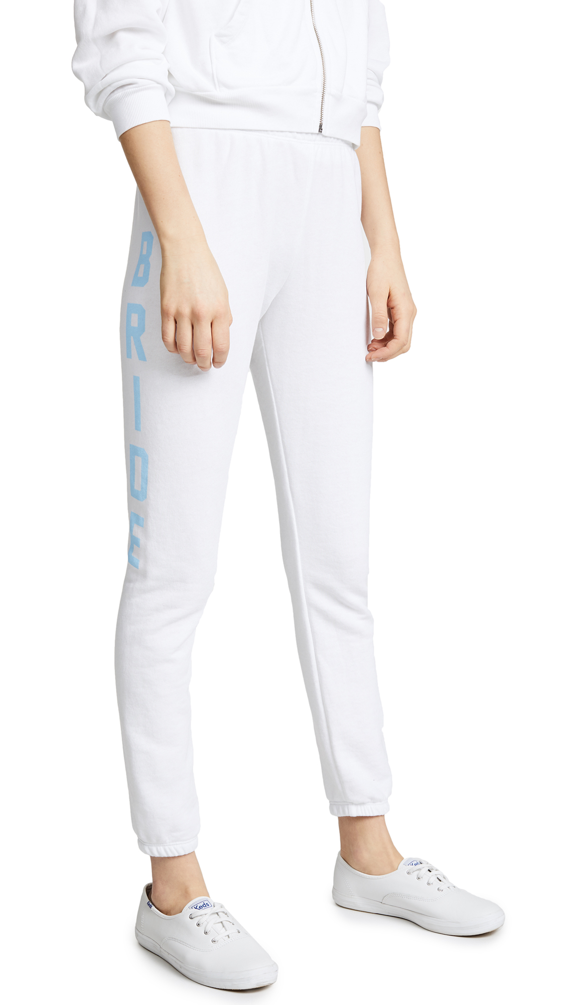 Wildfox Bride Sweats