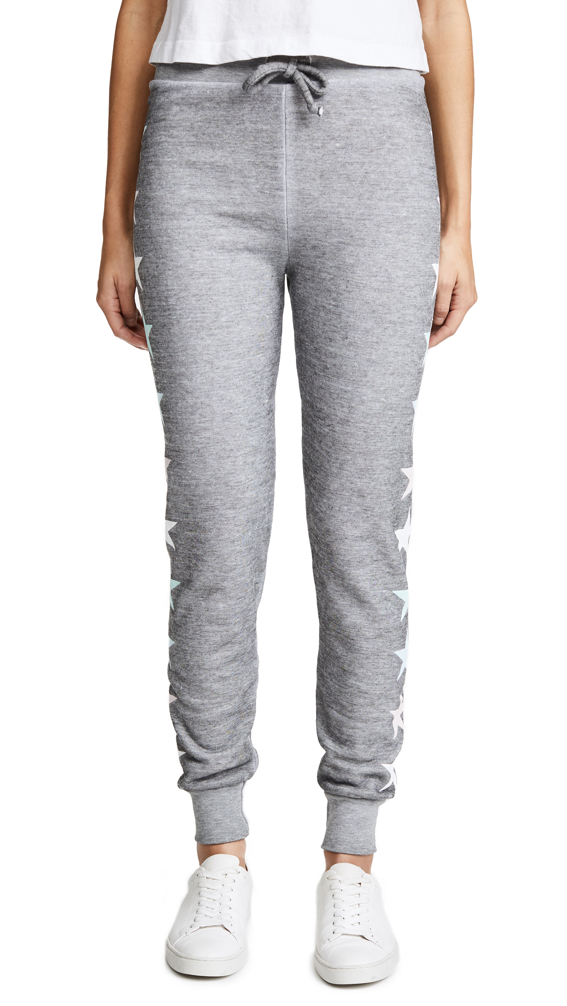 Starlight Sweatpants