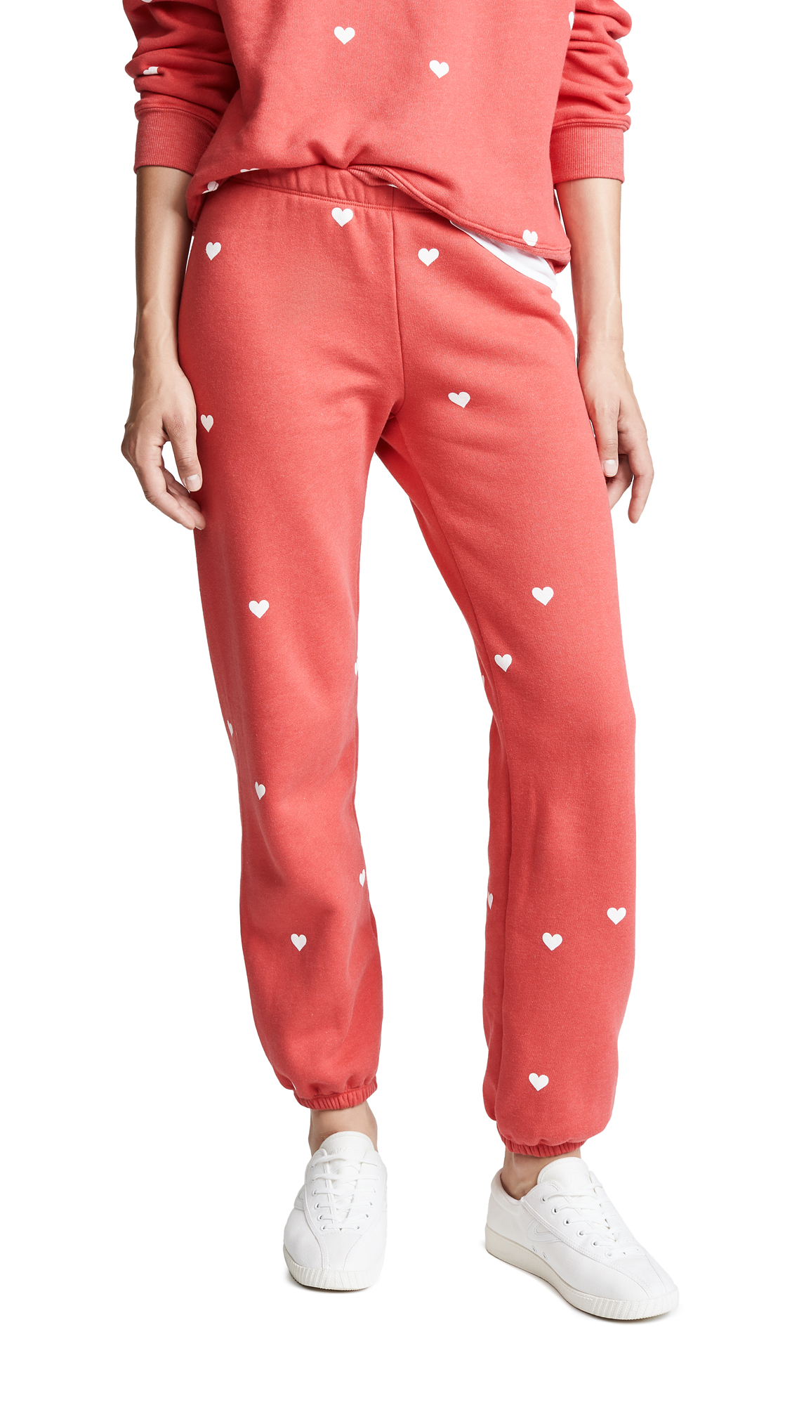 Lovestruck Sweatpants