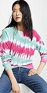Wildfox Fiona Crew Sweatshirt