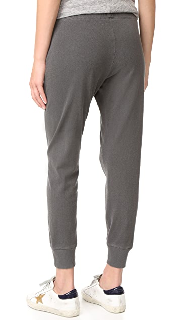 Wilt Twist Shrunken Sweatpants