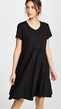 Little Black Dresses On Sale