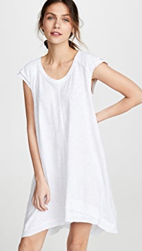 33a617d0abb4de Designer White Dresses