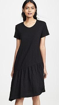 5661725f35 Little Black Dresses