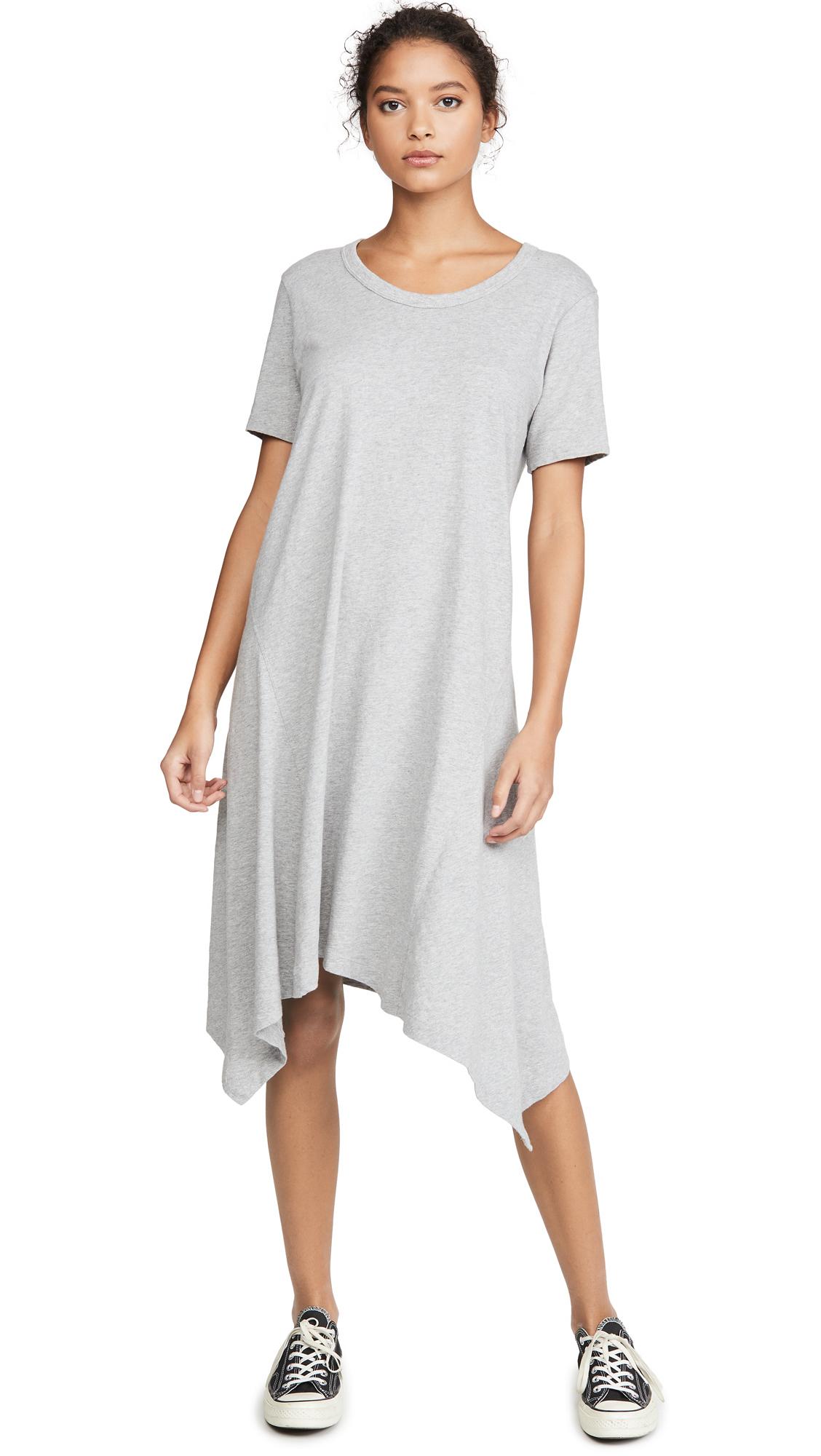 Buy Wilt Long Slim Gusset Dress online beautiful Wilt Clothing, Dresses