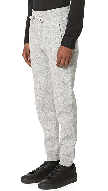 Wings + Horns Cabin Fleece Sweatpants