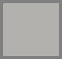 H. Grey