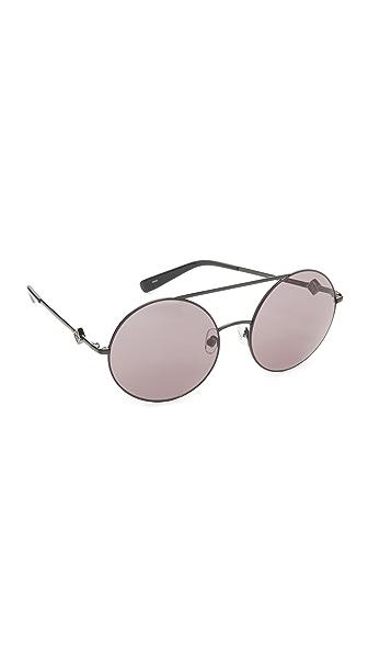 Wonderland Blythe Sunglasses