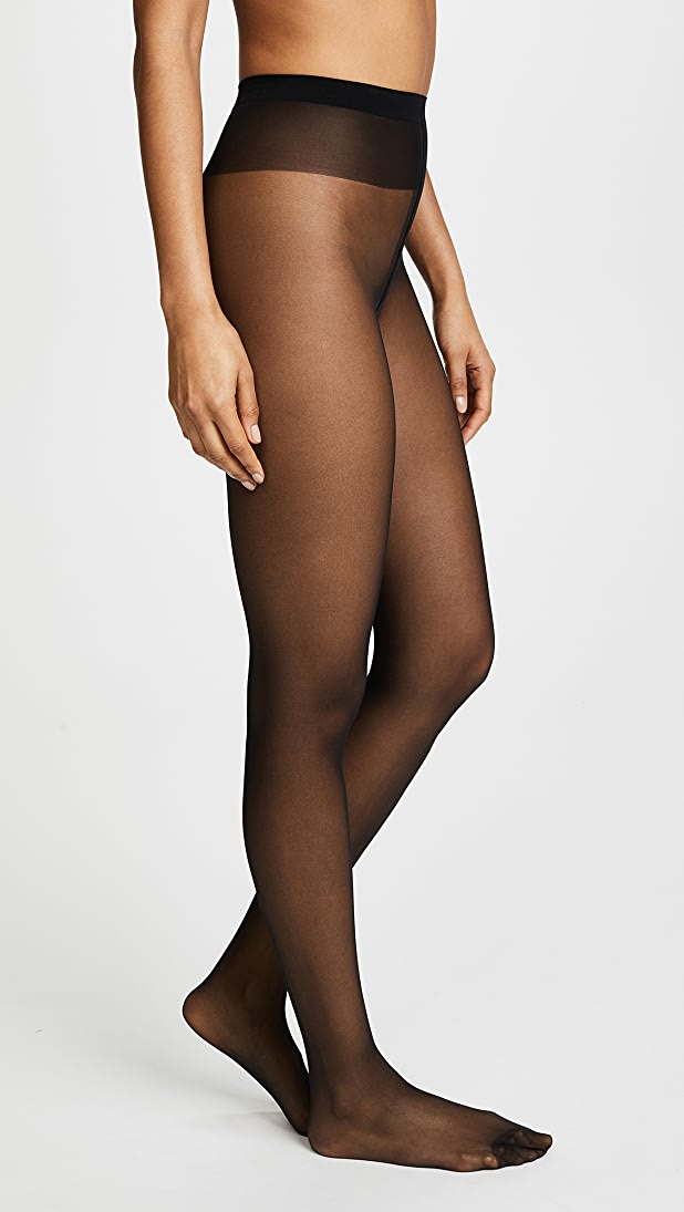 Lilly in wolford beige pantyhose video, jonas brothers naked porn