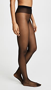 7124660448922 Shop Women's Tights & Stockings Online