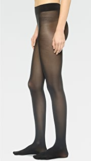 Wolford Seamless Pure 50 Tights