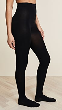 251379c8e87 Shop Women s Tights   Stockings Online