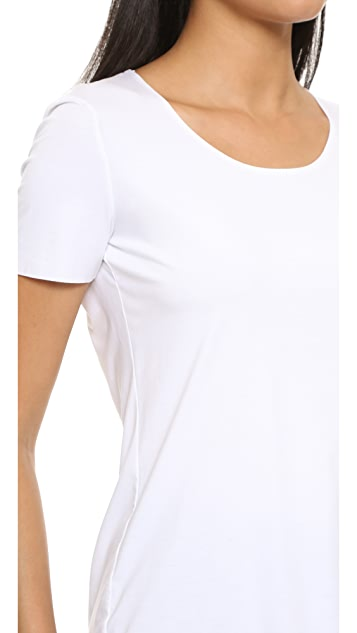 Wolford Pure Shirt