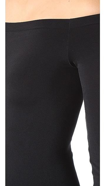 Wolford Sheen Bodysuit