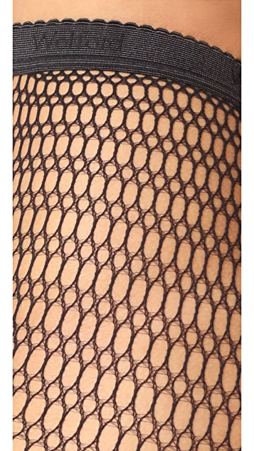 Wolford Fee Tights