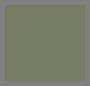 зеленая лиана