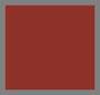 ржаво-красный