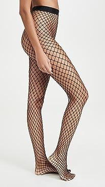 c12eec2d714aa Shop Women's Tights & Stockings Online
