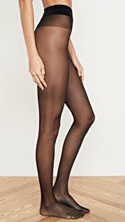 Wolford Satin Touch 20 Comfort 连体袜
