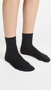Wolford Aurora 70 Socks