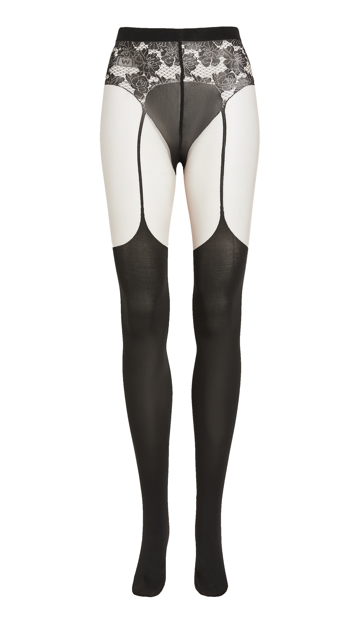 Wolford ANDY TIGHTS