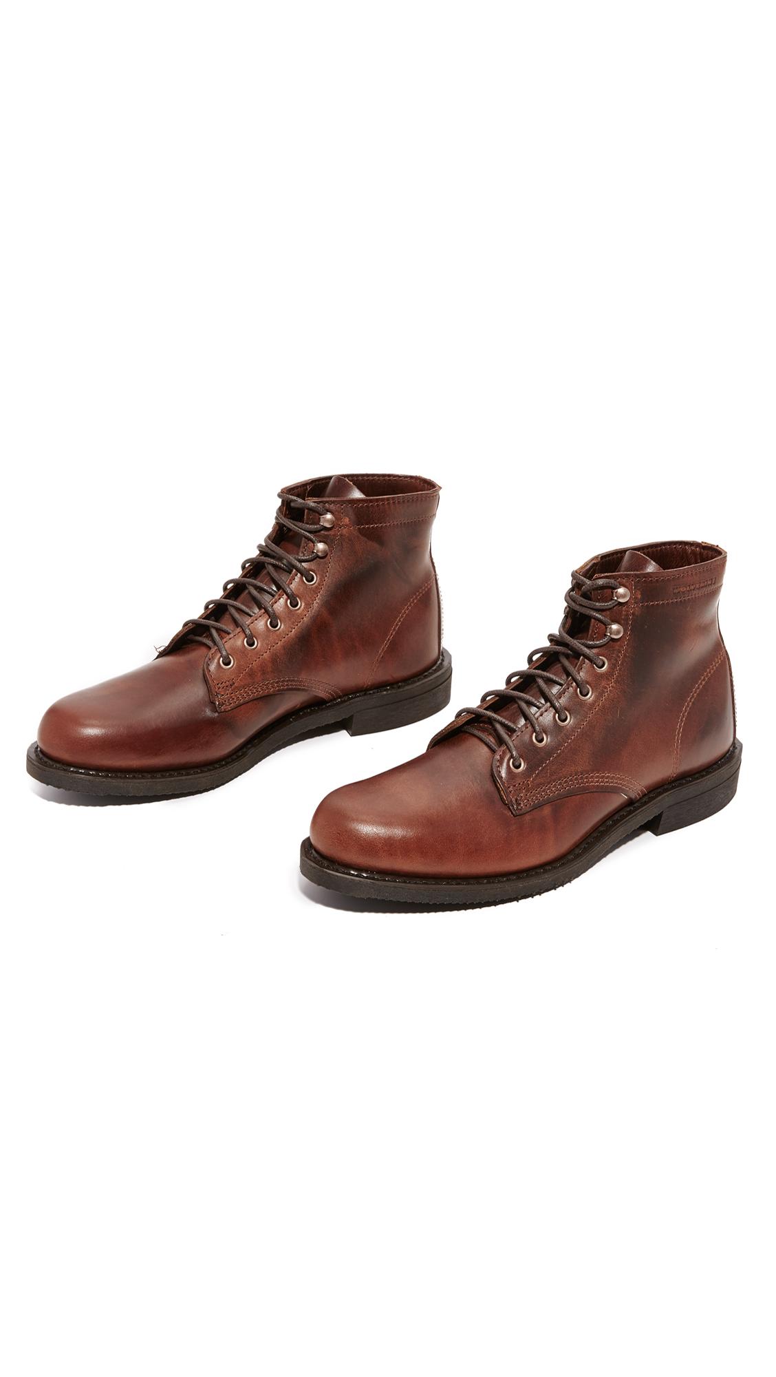 wolverine 1883 kilometer boots east dane