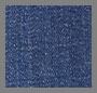 Blue Raw