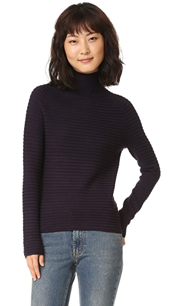 Won Hundred Bella Sweater