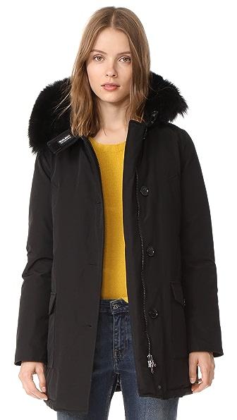 Woolrich Arctic Parka at Shopbop