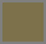 армейский оливковый