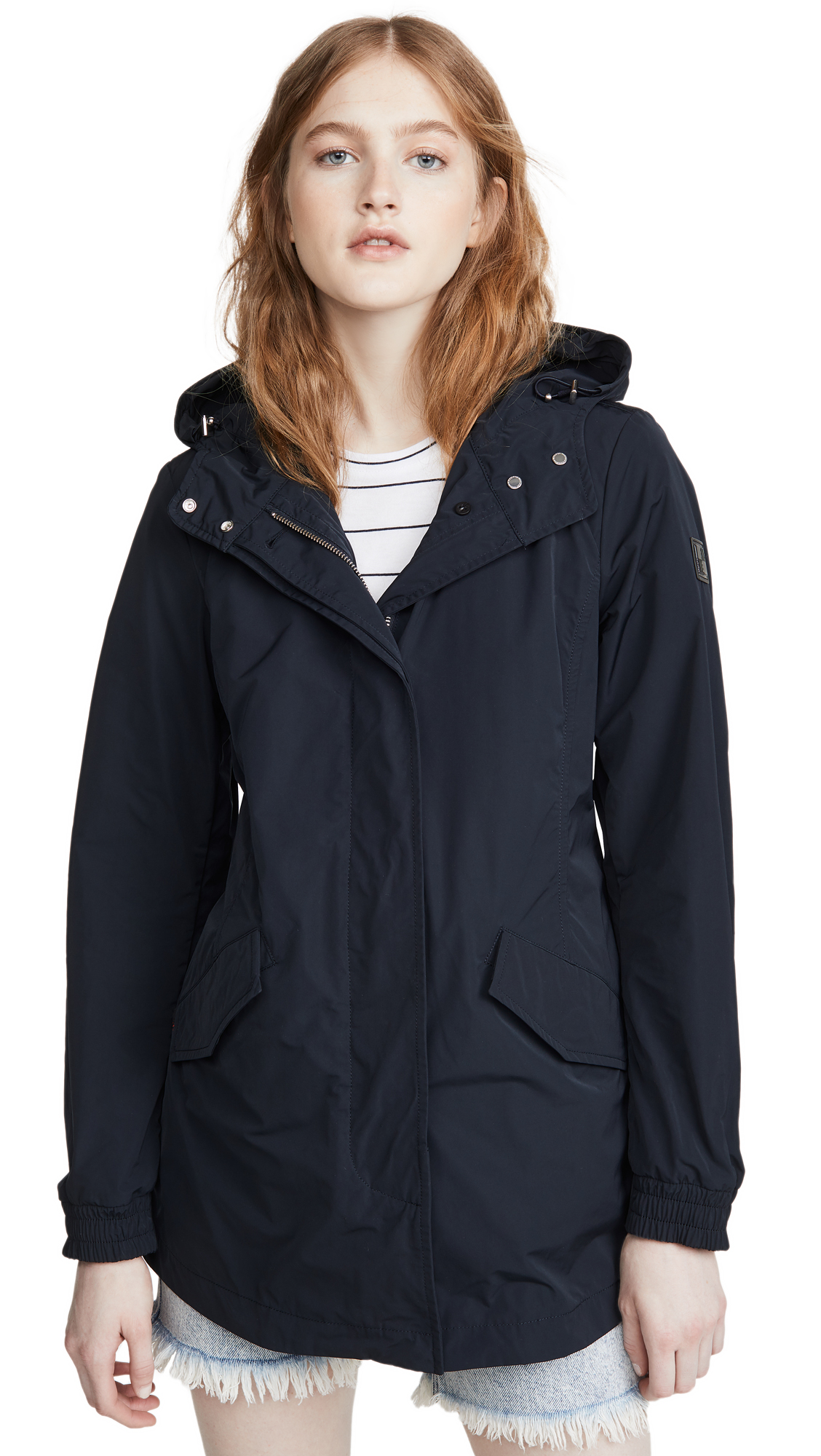 Buy Woolrich Summer Parka online beautiful Woolrich Jackets, Coats, Down Jackets