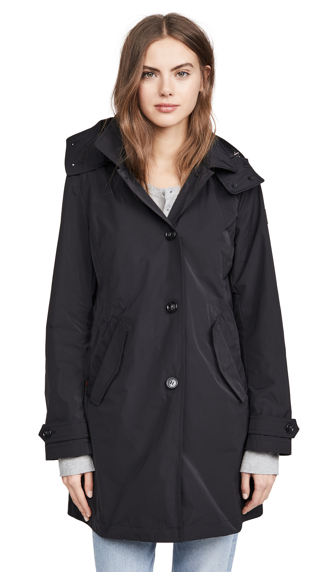Buy Woolrich Charlotte Coat online beautiful Woolrich Jackets, Coats, Down Jackets