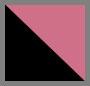 Black/Pink/Blue
