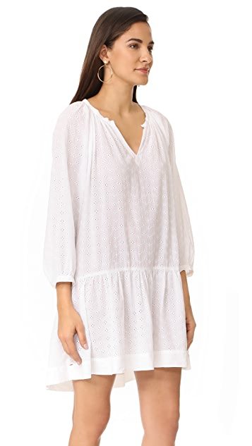 XIRENA Lyvia Dress