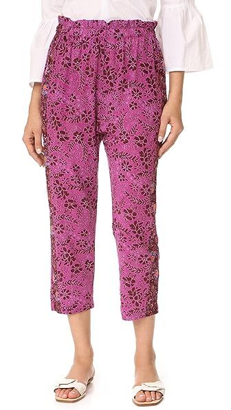 XIRENA Jayden Pants