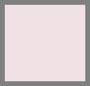 Venus Pink