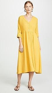 XIRENA Georgia Dress
