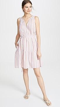 04873d62b146c Knee Length Dresses
